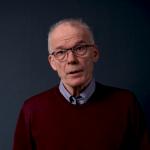 Jan Merok Paulsen