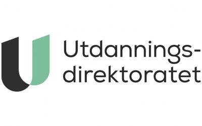 Kreasjon og UDIR med relansert kompetansepakke